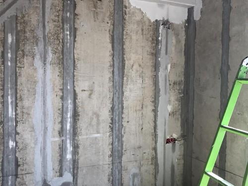 安徽轻质陶粒混凝土隔墙板