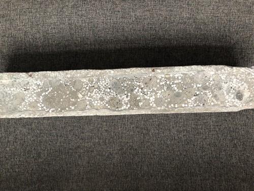 水泥陶粒轻质隔墙板