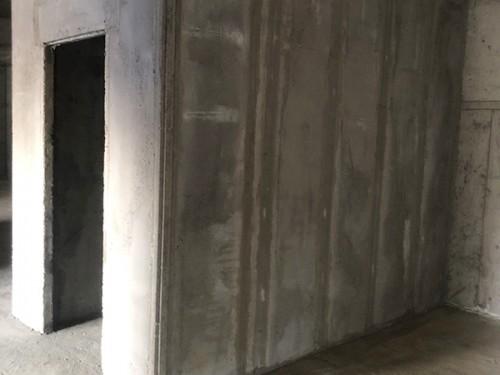 安徽陶粒隔墙板成品